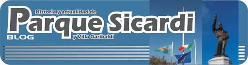 Parque Sicardi