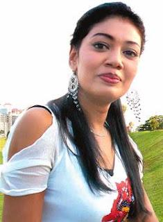 K. Sujatha