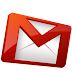 Why Gmail is Best Email Service ?