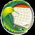 Mozilla Sunbird: Manage your Schedule Efficiently