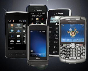 daftar harga handphone terbaru 2012, update harga ponsel baru dan bekas semua merk, lihat harga smartphone di pasaran