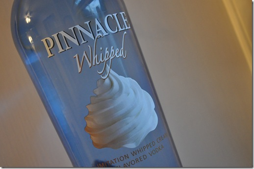 Pinnacle+Whipped+Cream+Vodka.jpg