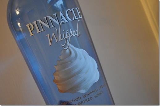 Pinnacle+Whipped+Cream+Vodka.jpg