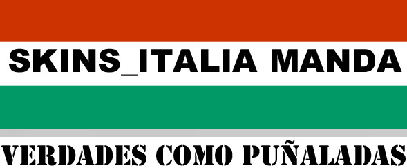 skins_italia manda