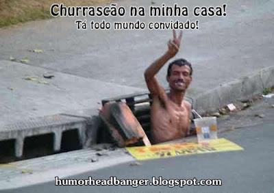 minha+nova+casa_humor+Headbanger.jpg