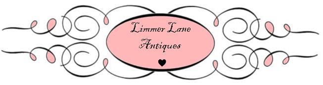 Limmer Lane Antiques
