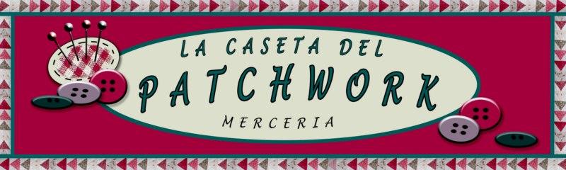 La Caseta Del Patchwork