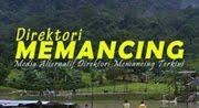 Directori Memancing