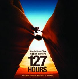 127 Hours Song - 127 Hours Music - 127 Hours Soundtrack