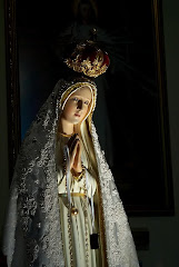 Pray For Us, O Holy Mother of God!