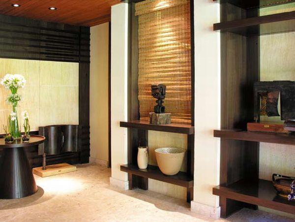 decoracao de interiores estilo tradicional : decoracao de interiores estilo tradicional:Tudo sobre Design de Interiores: Qual é o seu estilo de decoração?