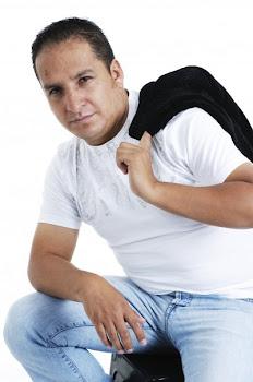 Artista Exclusivo: Diosdado Gaitan Castro