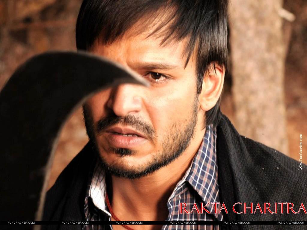 Cine Film Actors Rakta Charitra: :::CINE FILM ACTORS: November 2010:::