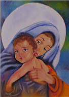 Nossa Senhora do Rosário, rogai por todos nós!