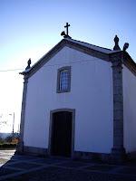 a nossa Igreja