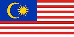 BERJUANG DEMI NEGARAKU -MALAYSIA TERCINTA
