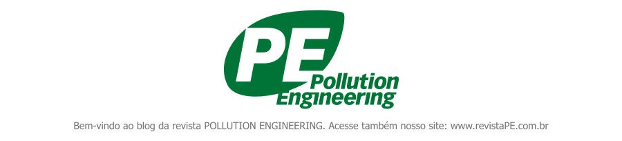 Revista Pollution Engineering