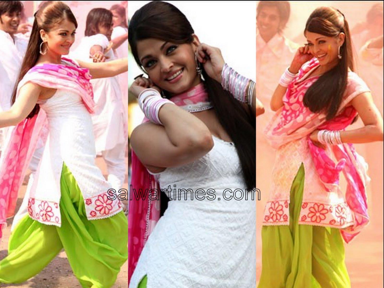 http://2.bp.blogspot.com/_jJHM9-HXtXI/TSd54ks0iqI/AAAAAAAAASw/1X6miU4Iy4g/s1600/Aishwarya-Rai-Cotton-Salwar.jpg