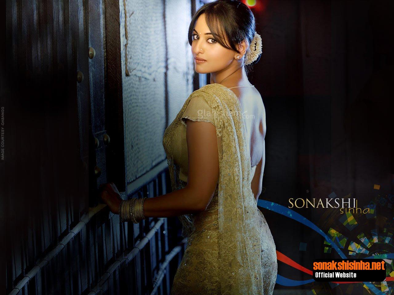 http://2.bp.blogspot.com/_jJKPwhSecsc/TFbhMY40-_I/AAAAAAAAAPM/3hX3srt3hD8/s1600/sonakshisinha_wallpaper.jpg