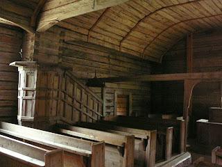 heidis reisetageb cher nordland 2009 von sotkamo zum. Black Bedroom Furniture Sets. Home Design Ideas