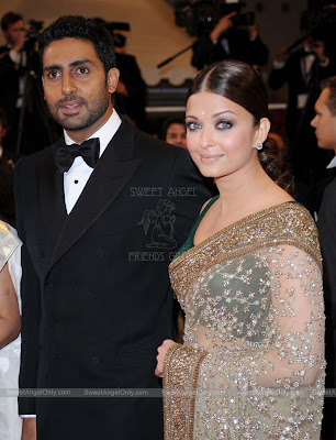 aishwarya_rai_hot_wallpaper_13_sweetangelonly.com