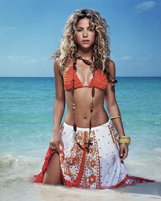 shakira_hot_wallpaper_02_sweetangelonly.com