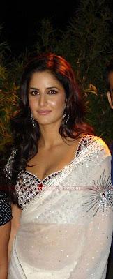 Celebrities Wallpapers - Katrina Kaif Spicy Actress