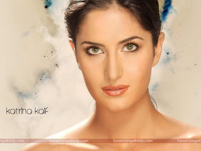 katrina_kaif_hot_wallpaper_31_www.sweetangelonly.com