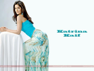 katrina_kaif_hot_wallpaper_44_www.sweetangelonly.com