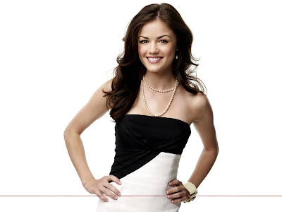 lucy_hale_hollywood_actress_wallpaper_08_sweetangelonly.com