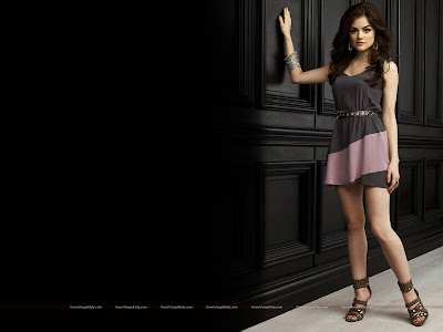 lucy_hale_hollywood_actress_wallpaper_06_sweetangelonly.com