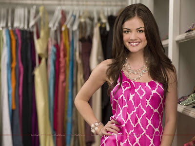 lucy_hale_hollywood_actress_wallpaper_02_sweetangelonly.com