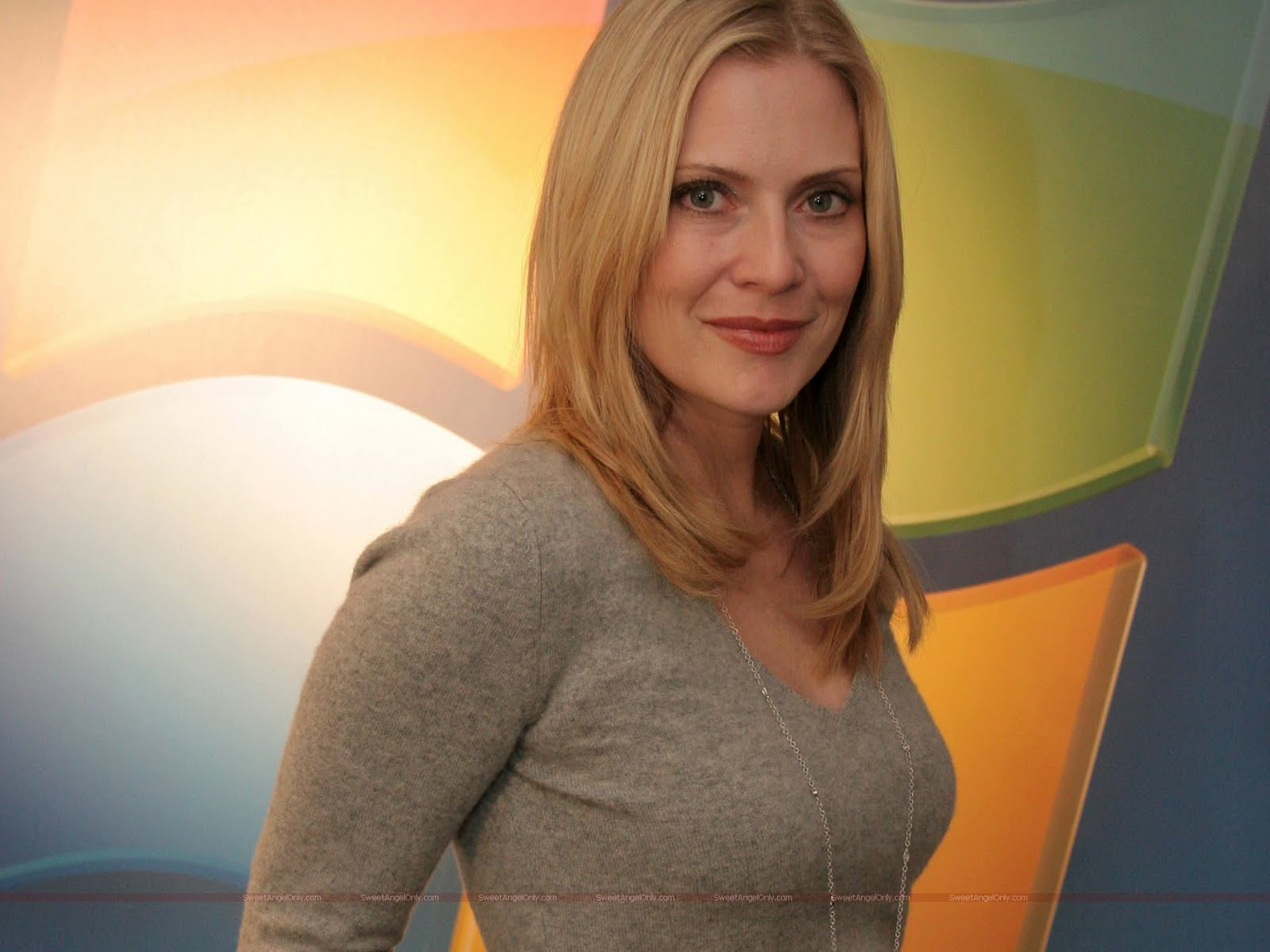 My little pony shipping is magic vk madison has talent for her. is emily procter married sexy pics of emily procter