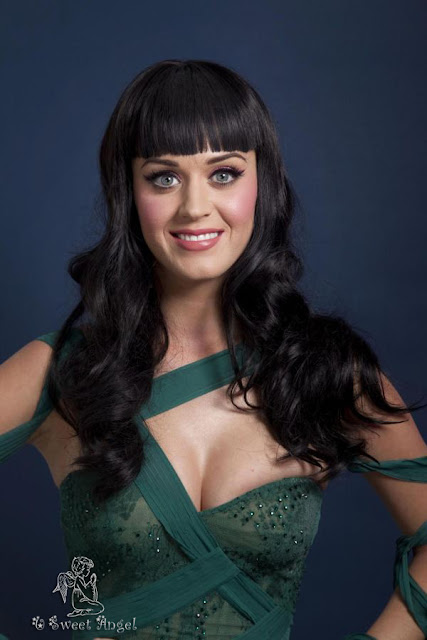 katy_perry_hot_wallpaper_06_sweetangelonly.com