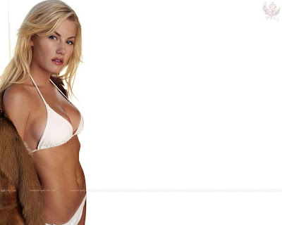 elisha_cuthbert_hollywood_hot_wallpaper_37_sweetangelonly.com
