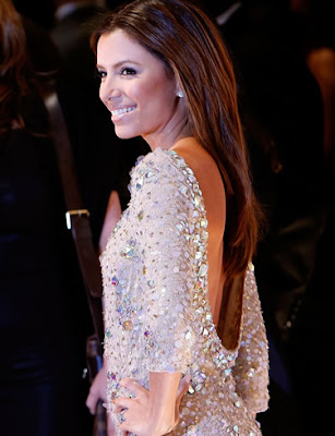 eva_longoria_hot_wallpapers_12_sweetangelonly.com