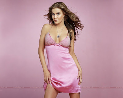 carmen_electra_hot_wallpaper_08_05_sweetangelonly.com