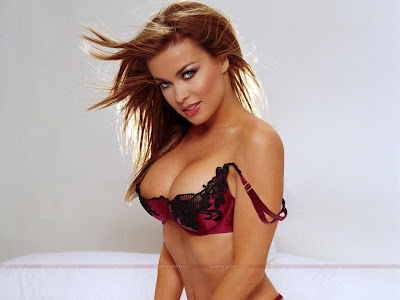 carmen_electra_hot_wallpaper_08_02_sweetangelonly.com
