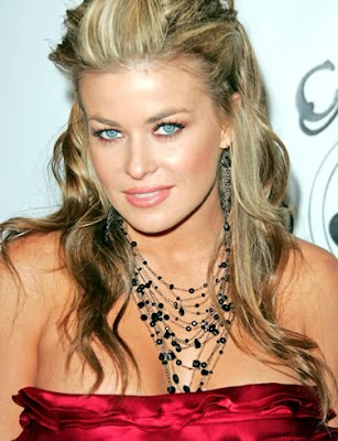 carmen_electra_hot_wallpaper_08_01_sweetangelonly.com