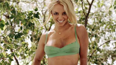 hollywood_hot_actress_bikini_wallpapers_10_sweetangelonly.com