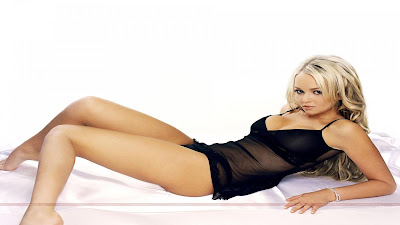 Hollywood_Actress_Hot_Wallpapers_107_01_SweetAngelOnly.com