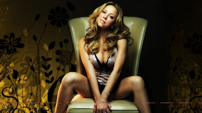 Hollywood_Actress_Hot_Wallpapers_26_SweetAngelOnly.com