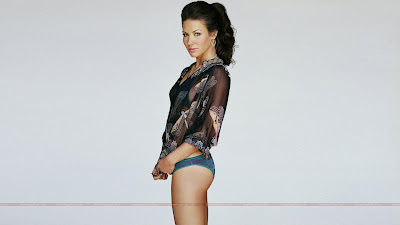 Hollywood_Actress_Hot_Wallpapers_47_SweetAngelOnly.com