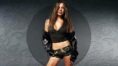 Hollywood_Actress_Hot_Wallpapers_64_SweetAngelOnly.com