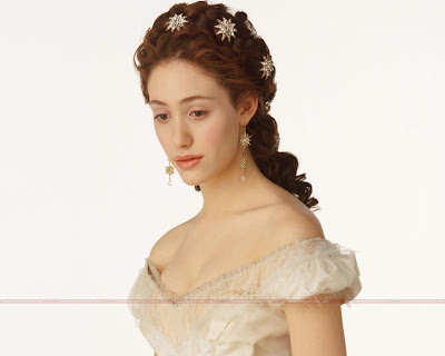 emmy_rossum_hot_wallpaper_27_SweetAngelOnly.com