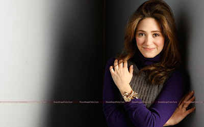 emmy_rossum_hot_wallpaper_24_SweetAngelOnly.com