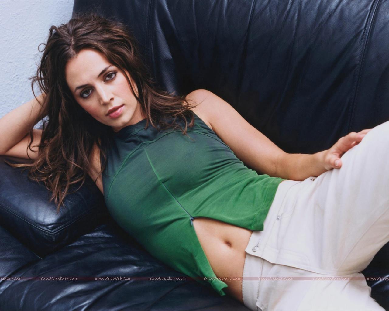 Eliza Dushku Wet Pussy || Eliza Dushku Fakes