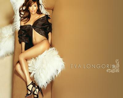eva_longoria_hot_wallpaper_33_SweetAngelOnly.com