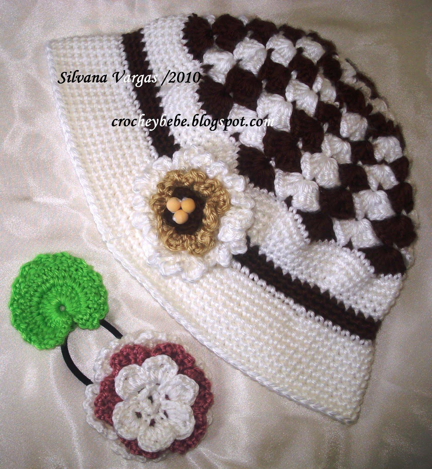 http://2.bp.blogspot.com/_jJQjdilAQkE/TAlChOmCb9I/AAAAAAAAFvI/Gr_u7P2HK3Y/s1600/Picture2+4568.jpg