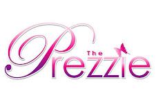 Prezzie Logo